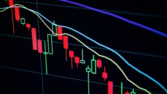 The Only Technical Indicator You Need To Make Outrageous Profits