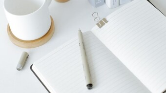 5W Tips For Writers New To Publish0x