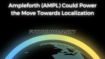 Ampleforth Could Power Increased Localization