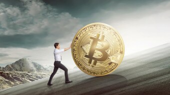 Bitcoin's Success Is Inevitable, but Many Challenges Await It in the Years To Come