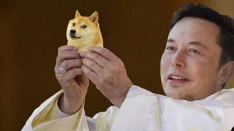DOGE Corp. Purchases TESLA and SNL In Surprise Multi-Market Tyranny... Satire