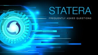 STATERA: FAQs