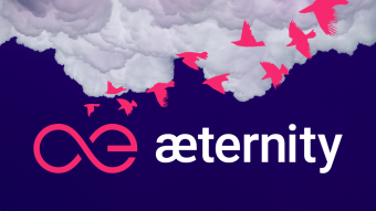 Is Aeternity Blockchain Here Forever?