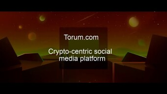 Torum, Crypto-community and new path to curiosity in the Crypto Universe