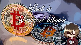Wrapped Bitcoin in focus, bringing Bitcoin to Ethereum