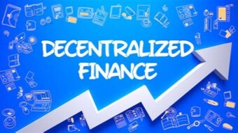 Video Article --> DeFi Explained. Starting from the Basics of Decentralized Finance - 1