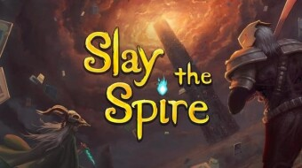 Have You Played Slay The Spire?