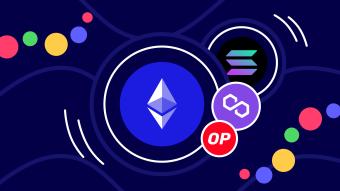 Ethereum Bridges Ecosystem 101: Solana, Polygon, Optimism and More