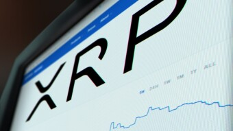 XRP Price Prediction 2021: Market Analysis and Opinions