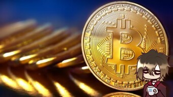 Bitcoin cash in focus, Bitcoin's quicker younger brother