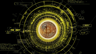 The Magic of the Bitcoin Protocol Lies in the Perfect Combination of These 7 Technological Elements