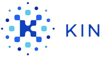 Kin Coin 101: Kik Messenger Token