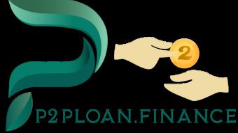 P2Ploans Finance (P2PL) AirDrop! Total Supply: 30,000 P2PL!!!