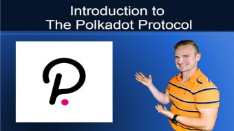 The Polkadot Protocol - ELI5 (Explain Like I'm 5)