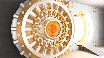 Why Taking Self-Custody of Bitcoin is So Important