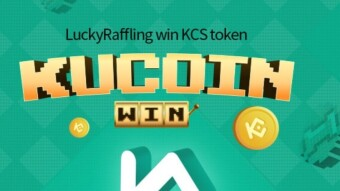 Kucoin Win: A new sink for KCS?