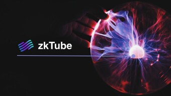 Why will zkTube Protocol be popular among more Dexs in the future?
