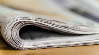Daily News Roundup - June 15