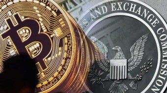 SEC Commisioner Compared The Ban on Bitcoin With The Closure of The Internet