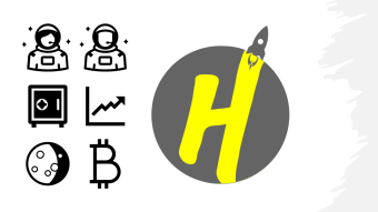 How-to Hodl Like a Pro (with Hodlnaut)
