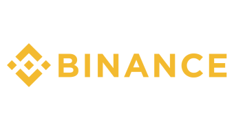 Leaked Documents Reportedly Show How Binance Tried to Avoid US Regulation