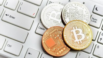 Inflation Uncertainty Keeps Bitcoin Near A Six-Month High