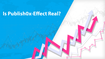 Is Publish0x-Effect Real?