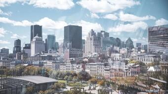 Incorporating tokenomics into cities