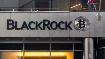 World's largest asset manager sees a future in Bitcoin investment