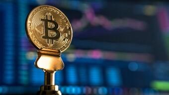 Bitcoin Season Confirmed. $200.000 In 2022?