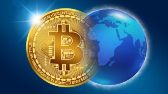 How Much Bitcoin Do You Need to Have?