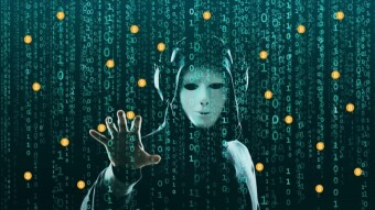 MasterCard & CipherTrace - Demystifying The Blockchain