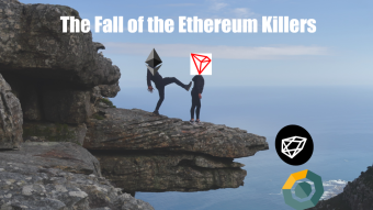 The Fall of the Ethereum Killers