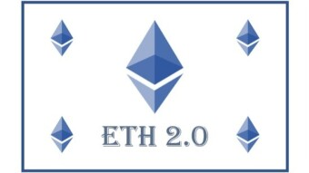 Into the Ether with EIP-1559