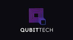 QubitTech Passive Bitcoin Profits