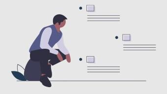 The Pros & Cons of Crypto Lending Platforms