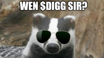 Understanding BadgerDAO and $DIGG