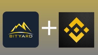 How Binance and Bityard are creating the perfect crypto ecosystem.