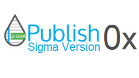 Five Ideas for Improving Publish0x