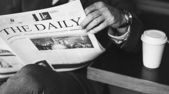 Daily News Roundup - June 9