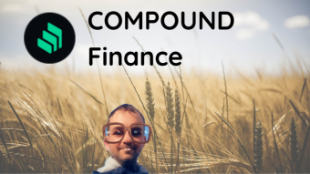 Compound Finance Is One Of The Hottest Lending Platforms in DeFi Space 🔥