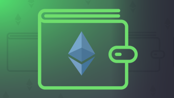Ethereum Wallets and Gas Explained