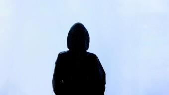 Satoshi Nakamoto's Statue: Should We Worship Him/Her?!