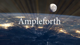 How Supply and Demand is Rocking and Taking Ampleforth to the MOON