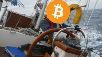 Bitcoin (BTC) Defends $40,000 Support Level After Price Crashes - (TA - 21st of September)