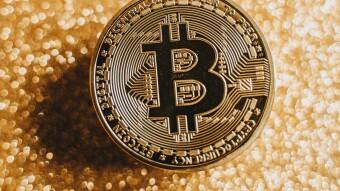 Τι είναι το Bitcoin?