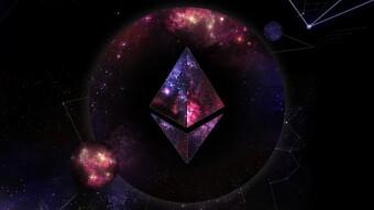 Ethereum – The Internet of Money