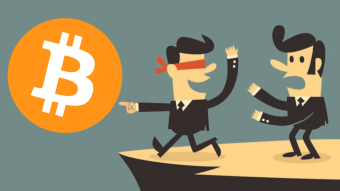 Avoiding These Bitcoin Mistakes Will Change Your Life