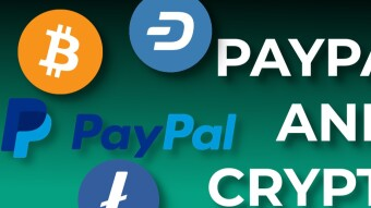 PayPal Adds Bitcoin: What You Might Have Missed
