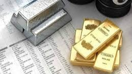Playing with precious metals: Silver and Gold derivatives trading on Bityard
